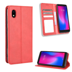 For Nokia 8.3 5G Phone Case Leather Wallet Card Holder Stand Flip Cover