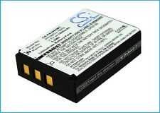 High Quality Battery for TOSHIBA Camileo X400 Premium Cell