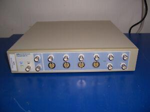 12090 Adinstruments ML870 power lab 8/30