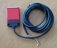 LED-Leuchtmodule - LH-Baureihe -  24 Volt in rot