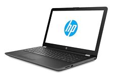 "HP 15-bw063nr 15.6"" Laptop AMD Dual Core 3.0GHz 4GB RAM 1TB Optical Drive CD/DVD"