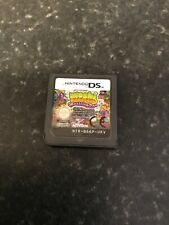 Moshi Monsters Moshling Zoo - Nintendo DS - CART ONLY - TESTED