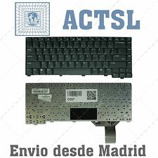 KEYBOARD USA for ASUS K020362D1