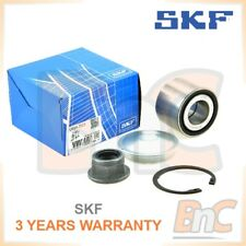 GENUINE SKF HEAVY DUTY REAR WHEEL BEARING KIT RENAULT CLIO 1990-2005 MEGANE