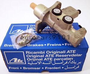 New! Mercedes Benz BRAKE MASTER CYLINDER OEM ATE 010730 0054308001