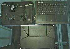 Windows 8 ASUS VIVOTAB SMART Tablet 64GB Wi-Fi, 10.1in - Black Micro USB Bundle!