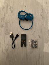 Sony NW-WS413 Waterproof and Dustproof Walkman