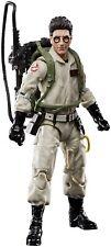 Ghostbusters Plasma Series Egon Spengler 6-Inch Action Figure