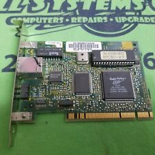 3Com 3C905-Tx Internal Pci 10/100 Ethernet Card