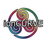 ionCURVE