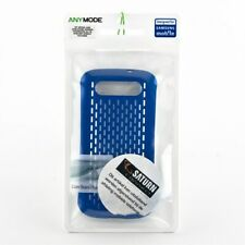 Coin Cool Case Schutzhülle für Samsung Galaxy S3 i9300 in blau