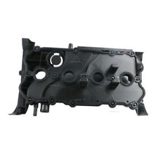 New #06D103469N Fit 05-09 Audi A4 A4 Quattro B7 2.0T Engine Valve Cover Complete