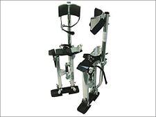 Faithfull STILTS Decorators Stilts 450-750mm 18-30 inch