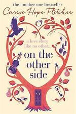 On the Other Side by Fletcher, Carrie Hope