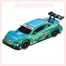 "Carrera GO 64041 BMW M3 DTM ""A. Farfus, No.7"" 1:43"