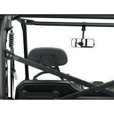 Moose Utility Division Rear View Mirror - UTV | 18050A