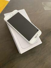 Apple iPhone 8 White 64GB Unlocked