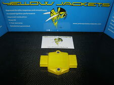 YELLOW JACKETS IGNITOR MODULE CHIP 180SX S13 S14 SILVIA 200SX SR20DET -BRAND NEW