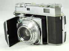 Kodak Retina Iia Camera - Type 016 -1950's - Germany