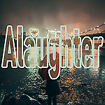 alaughter