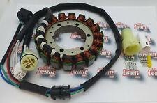 Yamaha Grizzly YFM660 High Output Stator Coil Kit