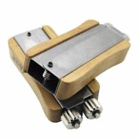 Beehive Tight Wire Beekeeping Tool Bee Equipment Nest Box Crimper Installation