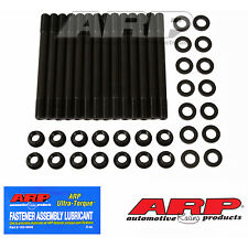 98.5-03 DODGE RAM 5.9 DIESEL ARP MAIN STUD KIT.