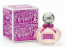 Coach Poppy Flower Eau De Parfum Spray 1.7 fl./oz   Agsbeagle COD