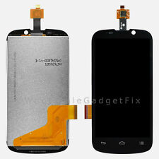 ZTE Warp Sequent N861 | Warp 2 II LCD Screen Touch Panel Digitizer Lens Assembly