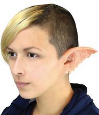 Gremlin Ears Ear Tips Latex Appliance FX Prosthetic Woochie Cinema Secrets