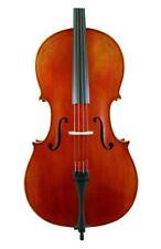 F Violoncelle 4/4 M-tunes No.900 en bois - Atelier de lutherie