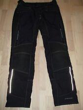 Damen Motorradhose Polo Mohawk, Gr.M , MVS 1 System