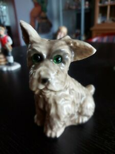 Rauchverzehrer Hund Goebel