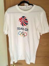 Rio 2016 Olympics Memorabilia Clothing