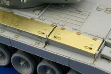 Eduard 1/35 M26' Pershing Tool Box (Hobby Boss) 36113