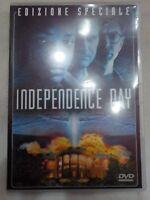 Independence Day - Film - Edizione Speciale 2 DVD - COMPRO FUMETTI SHOP
