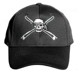 Youth Fishing Hats, Kids Sun Visor, Youth Pirate Hats, Kids Skull Hat, Boys Hats