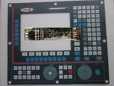 NEW  FAGOR PMC-2000 8070 8070CNC 8070-OL-ICU system Membrane Keypad #g5F5H