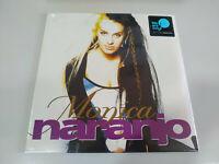 "Monica Naranjo primer disco Picture Vinyl 1994 - 2019 - LP Vinilo 12"" Nuevo"