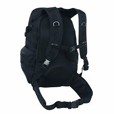 SOG Tactical Opord Day Pack Backpack Black Brown Hunting Hiking SWAT Police 5C11