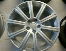 Unbranded One Piece Rims with 5 Studs