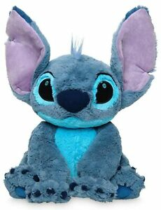 Disney Stitch Plush - Medium 40cm