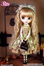 Pullip Innocent World Tiphona lolita fashion doll in US