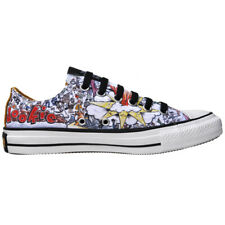 Converse Chucks EU 42,5 UK 9 GREEN  DAY DOOKIE CHUCK TAYLOR ALL STAR Limited