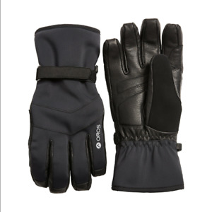 Oros Women's Endeavor Glove