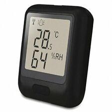 Lascar El Wifi 21cfr Th High Accuracy Temperature 322 D Data Logger