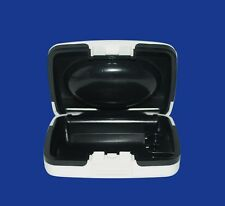 High quality Hearing Aid Hard Case Hearing Aid Storage Case