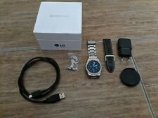 LG Watch Urbane (W150) 46mm Stainless Steel Case