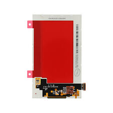 For Samsung Galaxy Core Prime Replacement LCD Screen Display Panel G361 G361F