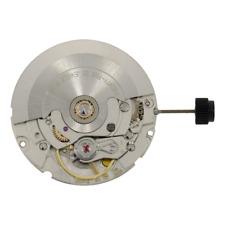 Eta Mecaline 2824-2 Automatik Uhrwerk